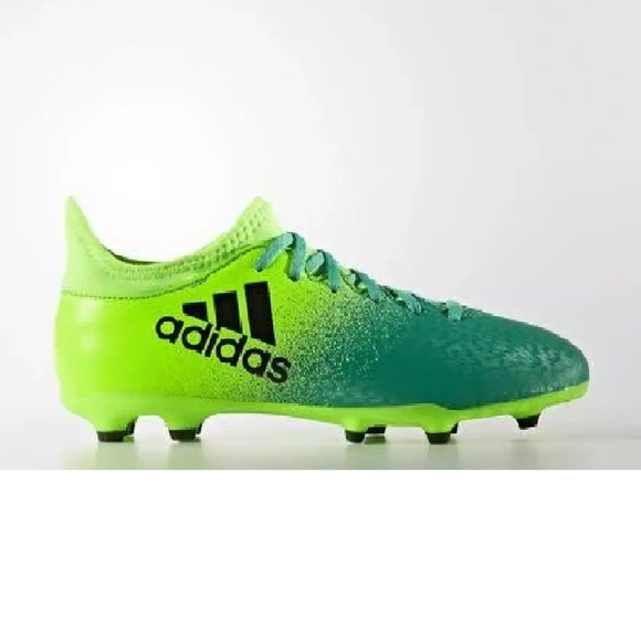 adidas x soccer cleats Shop Clothing
